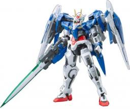 Figurka 1/144 RG Gundam OO Raiser