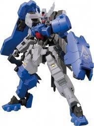 1/144 HG Gundam GDM Astaroth Rinascimento