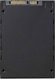 Dysk SSD Seagate Barracuda 500GB SATA3 (ZA500CM10002)