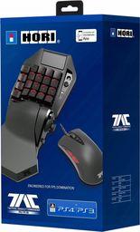 HORI Tactical Assault Commander Pro V2