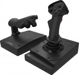 Joystick HORI Ace Combat 7 HOTAS PS4 (PS4-094E)