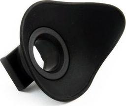 JJC Muszla Oczna Profilowana Canon 18mm Typ 1