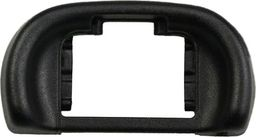 JJC Muszla Oczna Fda-ep11 Do Sony A7 A7s A7r / A7 Ii A7s Ii A7r Ii