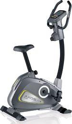 Kettler Rower treningowy Axos Cycle M