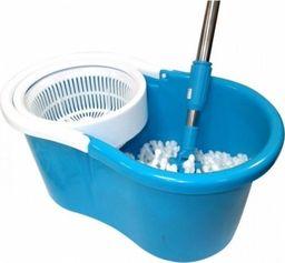 Mop zestaw do mycia z wiadrem (23069135)