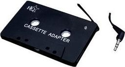 Automobilinis kasečių adapteris CLP-003