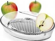 Glasmark obuolių trintuvė