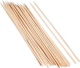 Drewniane wykałaczki Koegler