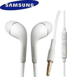 Słuchawki Samsung EO-HS3303WE, biały