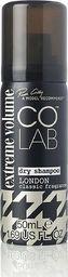 Colab Suchy szampon Volume London 50ml