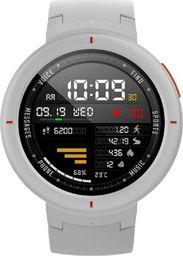 Smartwatch Xiaomi Amazfit Verge Biały
