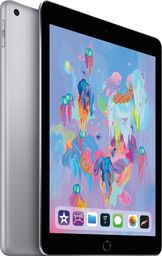 "Tablet Apple iPad 9.7"" Wi-Fi 32GB 6 gen, MR7F2HC/A"