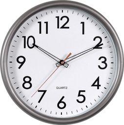 MPM Zegar ścienny MPM E01.3876.81 Czytelny 30 cm
