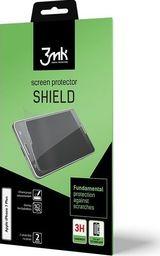 """3MK 3MK Folia Shield Apple MacBook Pro 15,4"""" do 17"""" uniwersalny"""