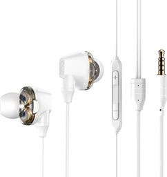 Słuchawki Baseus Encok H10 (NGH10-02)