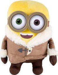 Small Foot Minionki - maskotka Bob - zabawki dla dzieci uniw