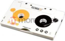 Technaxx GmbH & Co. KG DigiTapeadapter DT-02 ( 3624 )