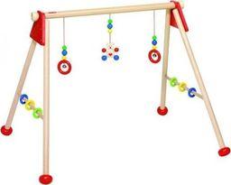 Heimess Karuzela edukacyjna dla niemowlaka - do samodzielnego montażu uniw