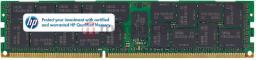 Pamięć serwerowa HP 669324-B21