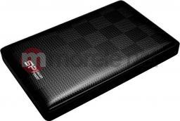 Dysk zewnętrzny Silicon Power SP010TBPHDD03S3K