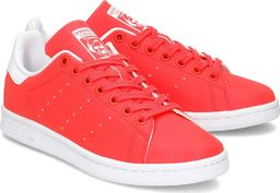 Adidas Adidas Originals Stan Smith - Sneakersy Damskie - BB5154 41 1/3