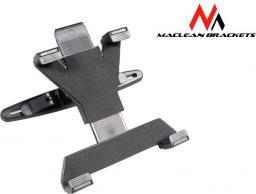 Uchwyt Maclean MC-589