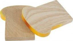 BigJigs Tost/kromka chleba  do zabawy dla dzieci uniw