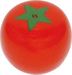 Small Foot Pomidor z drewna  (12 sztuk) - zabawki dla dzieci uniw