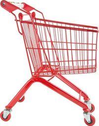 Small Foot Wózek na zakupy dla dzieci uniw