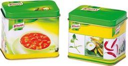 Small Foot Knorr-Puszki zabawki dla dzieci uniw