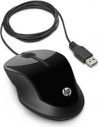 Mysz HP H4K66AA