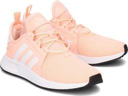 Adidas Adidas Originals X_PLR - Sneakersy Dziecięce - B37818 36,5