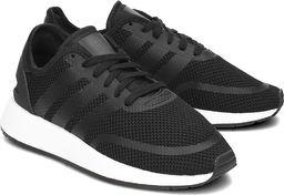 Adidas Adidas Originals N-5923 - Sneakersy Dziecięce - B41574 38 2/3