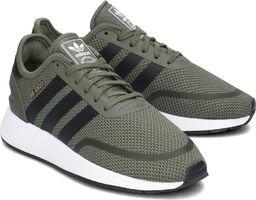 Adidas Adidas Originals N-5923 - Sneakersy Dziecięce - B37146 38 2/3