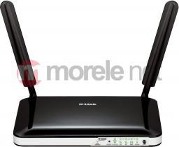Router D-Link DWR-921/E