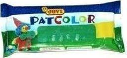 Akson Masa Patcolor JOVI 100g różne kolory ZIELONY uniw