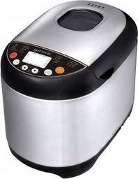 Wypiekacz do chleba Guzzanti GZ-620