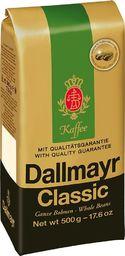 Dallmayr kawa ziarnista 500g