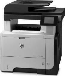 Urządzenie wielofunkcyjne HP LaserJet Pro M521dn (A8P79A)