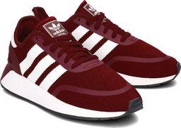 Adidas Adidas Originals N-5923 - Sneakersy Męskie - B37958 43 1/3