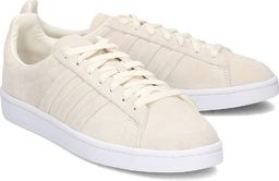 Adidas Adidas Originals Campus Stitch And Turn - Sneakersy Męskie - BB6744 44