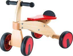 Small Foot Rowerek Jeździk dla dzieci - Wyścigówka uniw