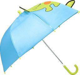 Playshoes Playshoes - Parasol Dziecięcy - 448596 900 Uni