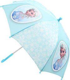 Small Foot Parasolka dla dziewczynki Frozen - Elsa uniw