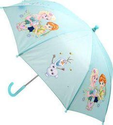 Small Foot Parasolka dla dziewczynki Frozen Elsa i Anna uniw