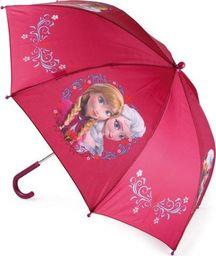 Small Foot Parasolka dla dziewczynki Frozen Kraina Lodu uniw