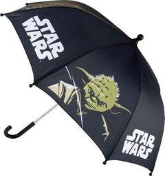 Small Foot Parasolka dla chłopca  Star Wars uniw