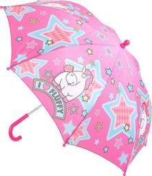 Small Foot Parasolka dla dziewczynki jednorożec uniw