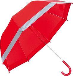 Small Foot Parasolka dla dzieci odblaskowa  uniw