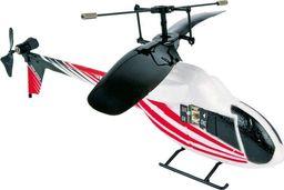 Small Foot Helikopter zdalnie sterowany - czerwony uniw